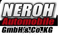Neroh Automobile