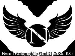 Neroh Automobile Bad Kreuznach